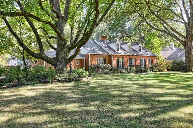 330 Grandview St, Memphis, TN 38111 (#10063523) :: Bryan Realty Group