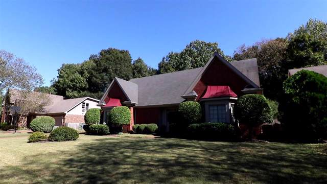 1154 Huntsman Ln, Memphis, TN 38120 (#10064201) :: RE/MAX Real Estate Experts