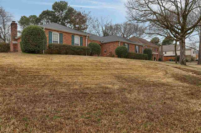 8359 Misty Creek Dr, Germantown, TN 38138 (#10069315) :: The Wallace Group - RE/MAX On Point