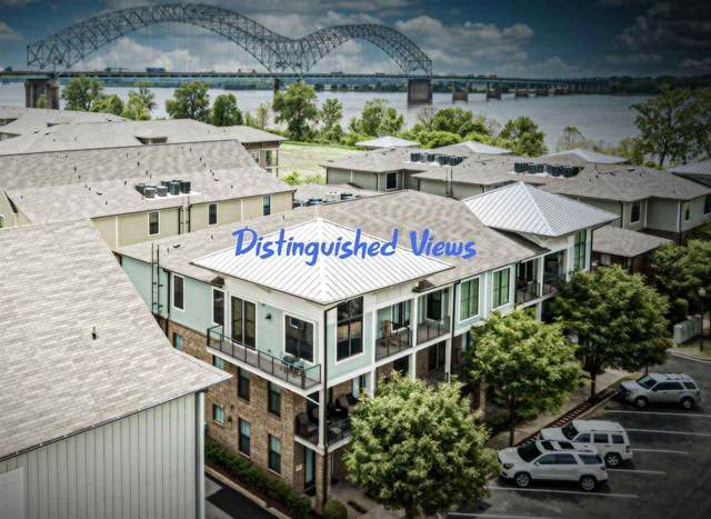 379 Cobalt Bay Loop #302, Memphis, TN 38103 (#10076990) :: The Melissa Thompson Team