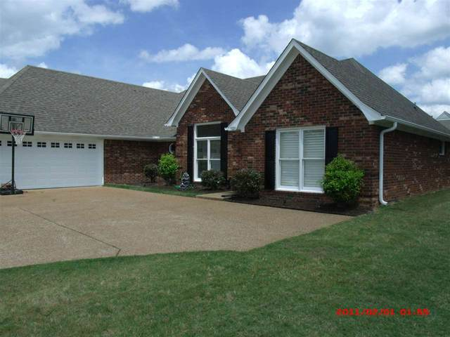 9128 Dalry Cv, Memphis, TN 38018 (#10077181) :: The Melissa Thompson Team