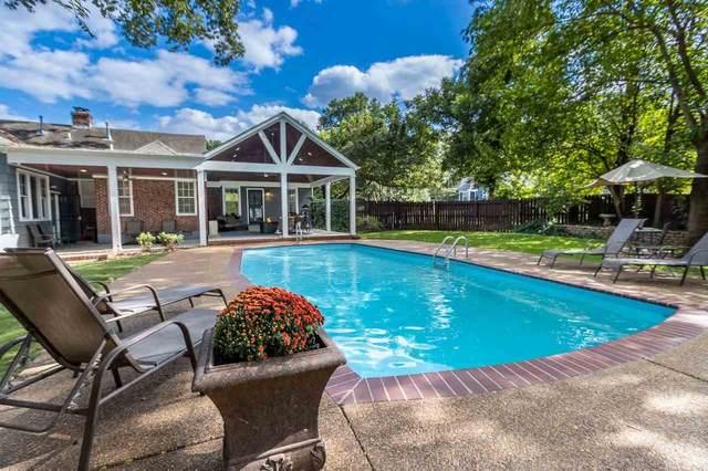 489 E Swan Ridge Dr, Memphis, TN 38122 (#10085891) :: Bryan Realty Group