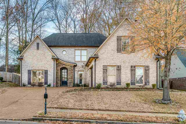 11907 Berry Patch Cv, Arlington, TN 38002 (#10090299) :: The Wallace Group - RE/MAX On Point