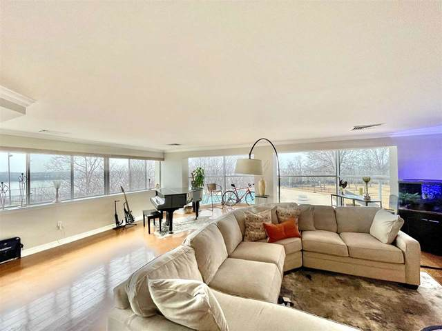 655 Riverside Dr #201, Memphis, TN 38103 (#10092084) :: The Wallace Group - RE/MAX On Point