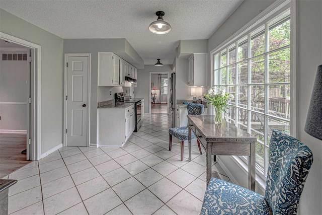 2447 Birchtree Dr, Germantown, TN 38138 (MLS #10097178) :: Gowen Property Group | Keller Williams Realty