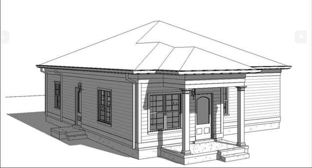1647 Merker Dr, Memphis, TN 38108 (#10106301) :: RE/MAX Real Estate Experts