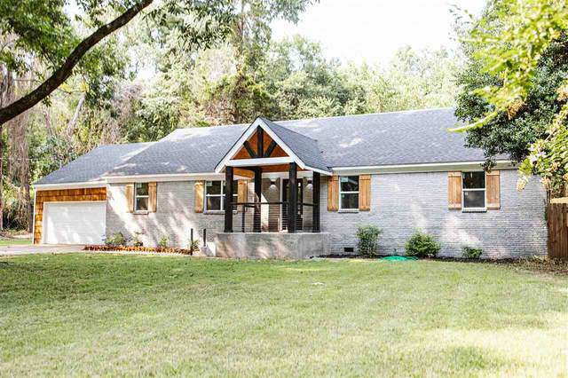 7250 Cedar Rd, Bartlett, TN 38135 (#10107981) :: RE/MAX Real Estate Experts