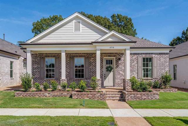 408 Nuthatch Dr, Collierville, TN 38017 (MLS #10108249) :: Your New Home Key