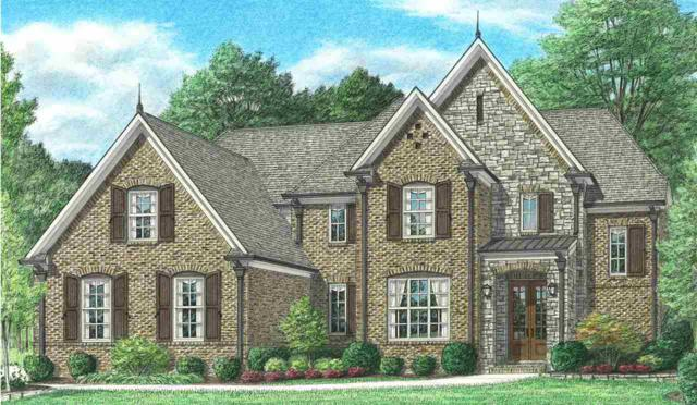 9025 Chrysalis Cv W, Unincorporated, TN 38016 (#3287671) :: The Wallace Team - RE/MAX On Point