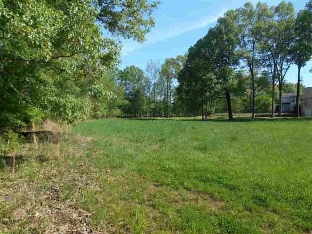 330 Jamerson Farm Dr, Unincorporated, TN 38017 (#9988346) :: The Wallace Team - RE/MAX On Point