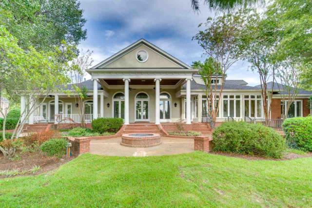 8697 Players Fwy, Memphis, TN 38125 (#9989328) :: The Wallace Team - RE/MAX On Point