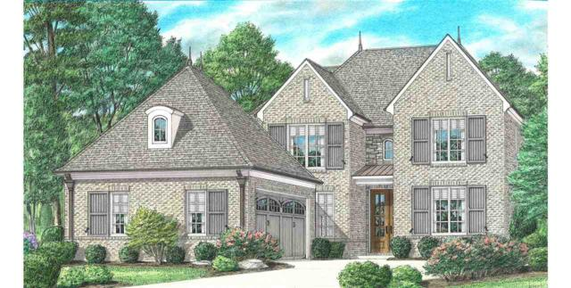 4734 Emmas Cir E, Collierville, TN 38017 (#9995920) :: All Stars Realty