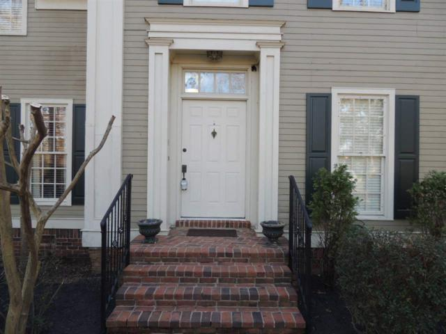 7811 Satinwood Pl, Memphis, TN 38016 (#9996795) :: The Wallace Team - RE/MAX On Point