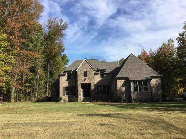 2004 Wind Cliff Ln, Unincorporated, TN 38028 (#10019793) :: All Stars Realty