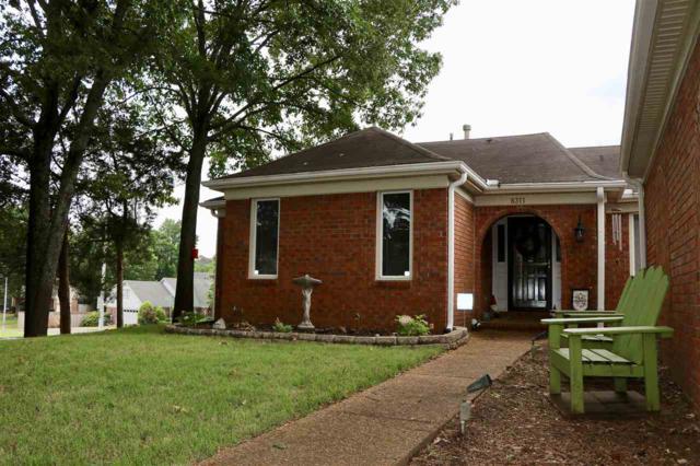 8311 Walnut Grove Rd, Memphis, TN 38018 (#10029402) :: ReMax Experts