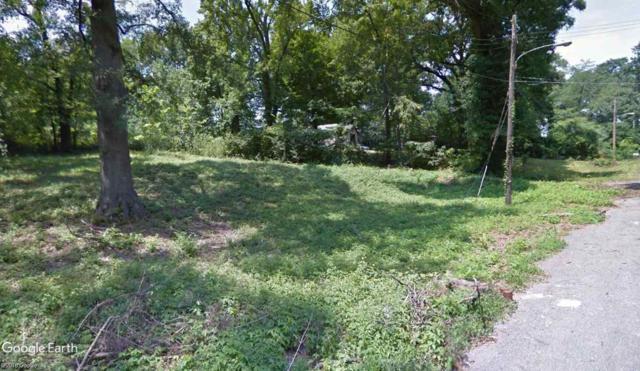 2913 Cascade St, Memphis, TN 38127 (#10032477) :: The Melissa Thompson Team