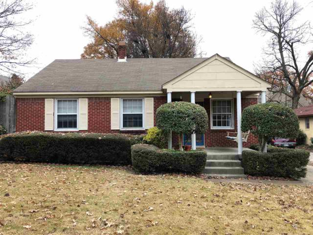 3684 Douglass Ave, Memphis, TN 38111 (#10041725) :: ReMax Experts