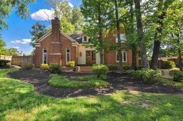 8685 Westcott Dr, Germantown, TN 38138 (#10044689) :: RE/MAX Real Estate Experts