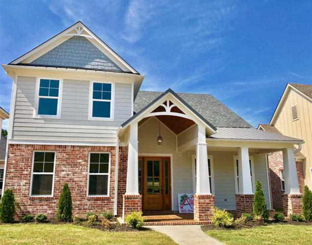 35 Victory Ln, Rossville, TN 38066 (#10051236) :: All Stars Realty