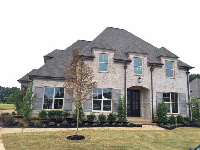 603 Cypress Green Cv, Collierville, TN 38017 (#10053206) :: RE/MAX Real Estate Experts