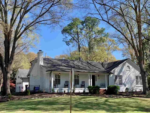 5360 Pecan Grove Ln, Memphis, TN 38117 (#10095871) :: J Hunter Realty