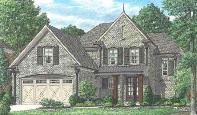 50 Acadis Cir, Oakland, TN 38060 (#3268664) :: The Melissa Thompson Team