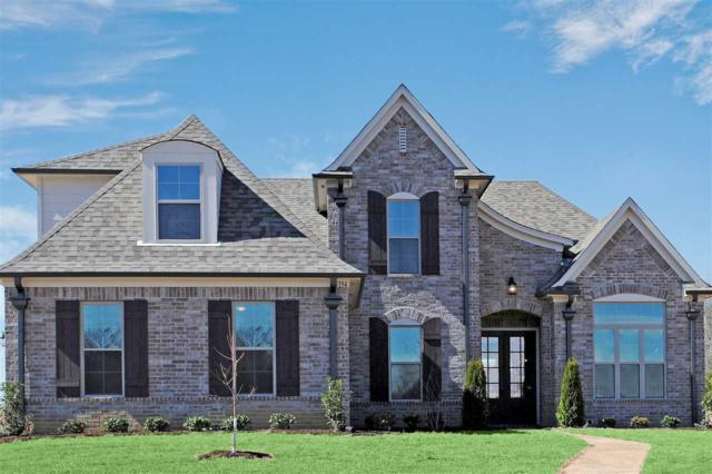 5194 Stonecrest Dr, Olive Branch, MS 38654 (#9992014) :: The Wallace Team - RE/MAX On Point