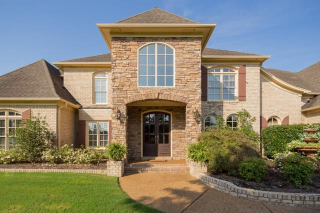1655 Courts Meadows Cv, Collierville, TN 38017 (#10010073) :: The Wallace Team - RE/MAX On Point