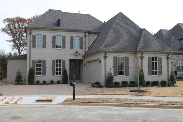 1058 Shanborne Cv, Collierville, TN 38017 (#10010212) :: The Wallace Team - RE/MAX On Point