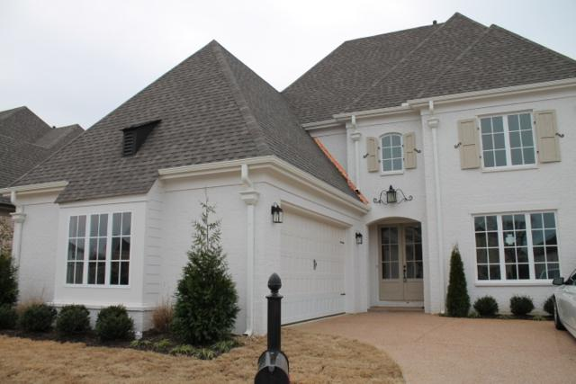 1055 Tuscarora Cv, Collierville, TN 38017 (#10010213) :: The Wallace Team - RE/MAX On Point