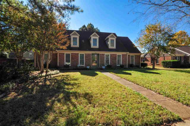7997 Farmingdale Rd, Germantown, TN 38138 (#10015255) :: The Wallace Team - RE/MAX On Point