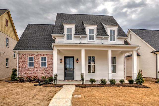 45 Ralpop Ln, Rossville, TN 38066 (#10020494) :: The Melissa Thompson Team