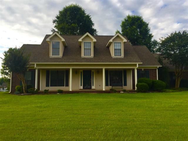 104 Phillips Rd, Brighton, TN 38011 (#10045222) :: The Wallace Group - RE/MAX On Point