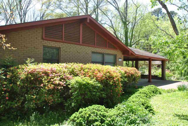 5055 Rich Rd, Memphis, TN 38117 (#10027501) :: The Melissa Thompson Team