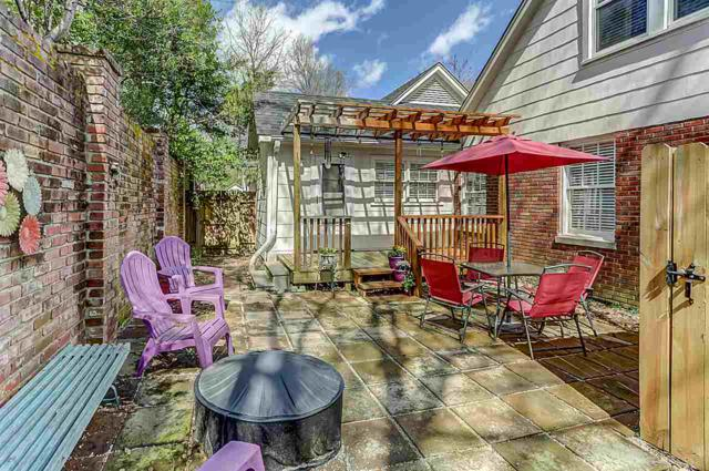 521 S Tipton St S, Covington, TN 38019 (#10048022) :: ReMax Experts