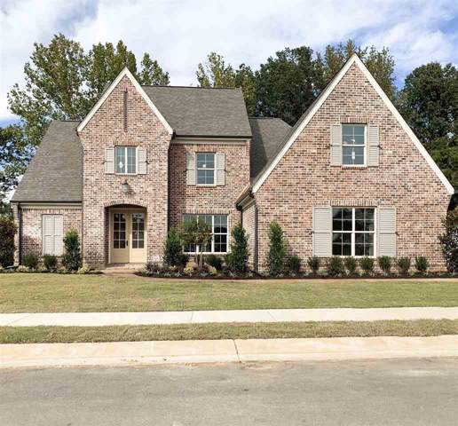 950 Cypress Run Dr, Collierville, TN 38017 (#10059476) :: RE/MAX Real Estate Experts