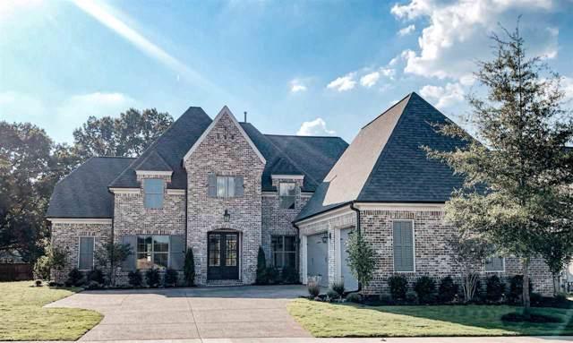 4767 Magnolia Park Cir W, Collierville, TN 38017 (#10052447) :: RE/MAX Real Estate Experts