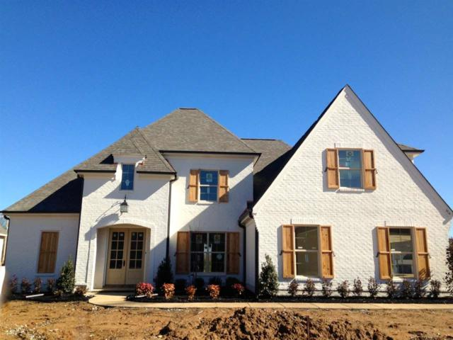 614 Cypress Knoll Dr, Collierville, TN 38017 (#10009738) :: The Wallace Team - RE/MAX On Point