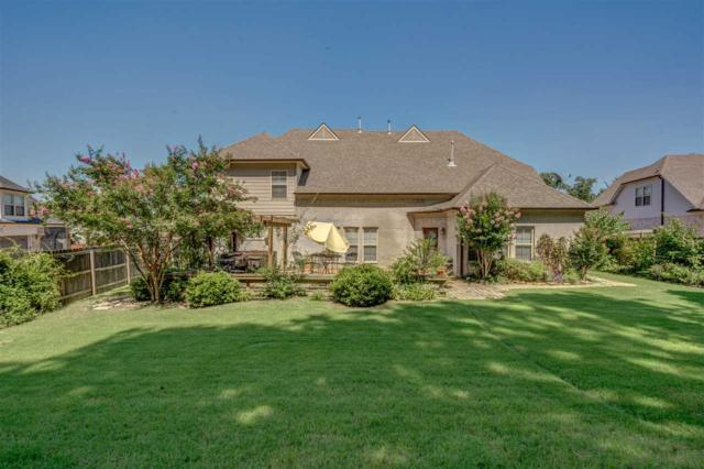 6025 Carters Bluff Dr, Arlington, TN 38002 (#9996805) :: ReMax On Point