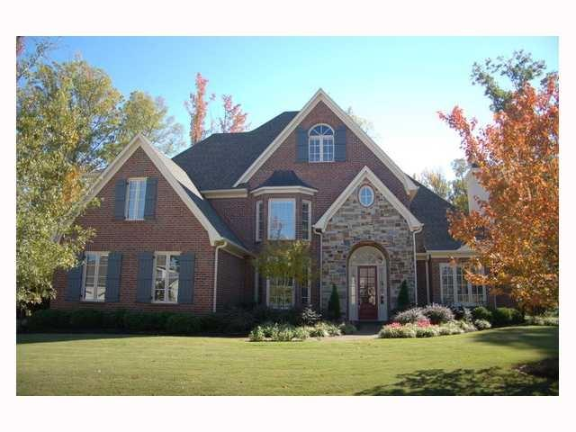 9291 Quails Nest Cv, Unincorporated, TN 38018 (#10000993) :: The Wallace Team - RE/MAX On Point