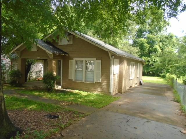 3202 Manhattan Ave, Memphis, TN 38112 (#10003121) :: The Wallace Team - RE/MAX On Point