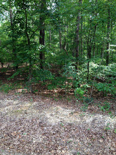 Russom Rd, Finger, TN 38334 (#10005116) :: ReMax On Point