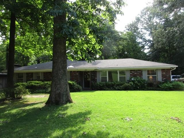 1387 Estate Dr, Memphis, TN 38119 (#10005733) :: The Wallace Team - RE/MAX On Point