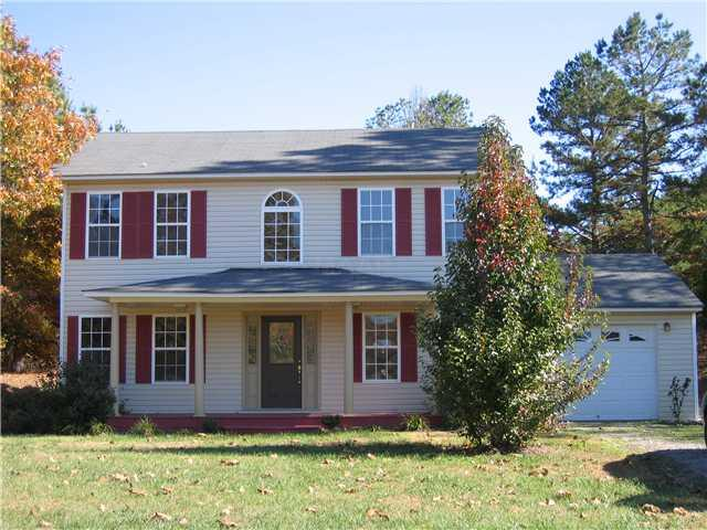 200 Fairway Dr, Saulsbury, TN 38067 (#10006068) :: The Wallace Team - RE/MAX On Point