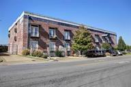 497 N Front St #205, Memphis, TN 38105 (#10006220) :: ReMax On Point