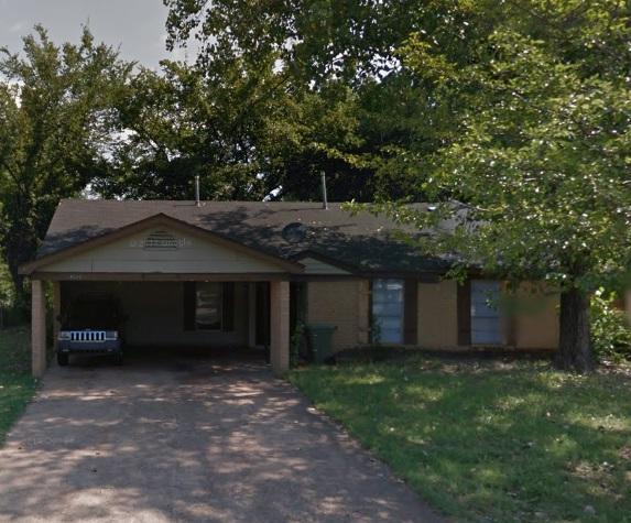 4000 Ashview Cv, Memphis, TN 38118 (#10006241) :: The Wallace Team - RE/MAX On Point