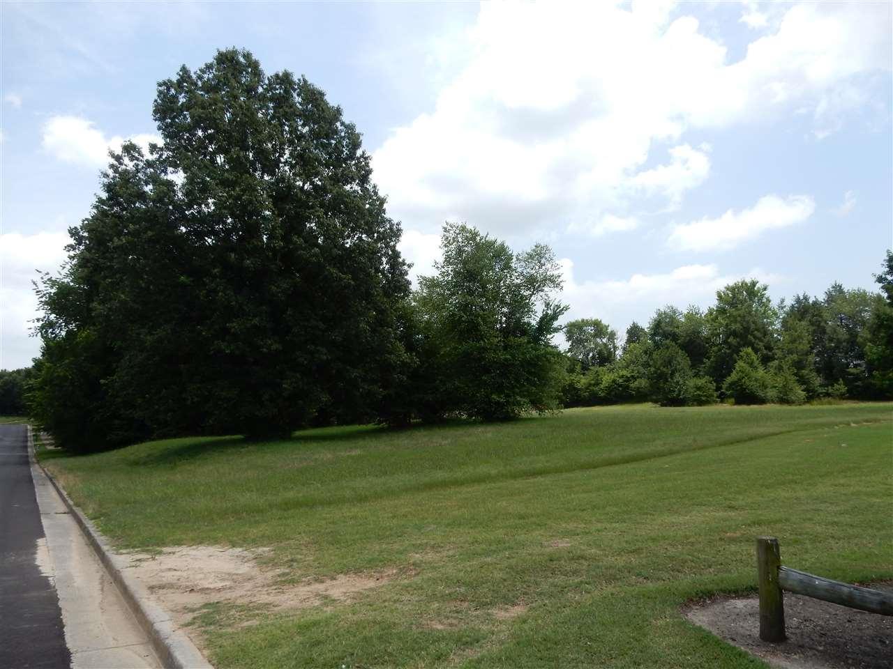 2628 Fox Hill Circle E Cir - Photo 1