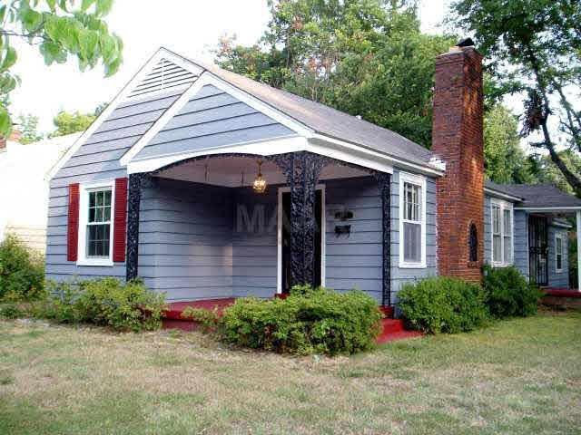 3401 S Prescott Cir, Memphis, TN 38111 (#10006928) :: The Wallace Team - RE/MAX On Point