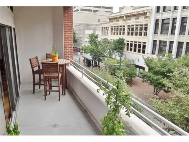 95 S Main St #305, Memphis, TN 38103 (#10007078) :: RE/MAX Real Estate Experts