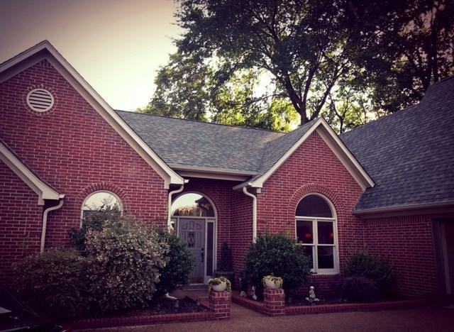 901 Wildbird Cv, Collierville, TN 38017 (#10007567) :: RE/MAX Real Estate Experts
